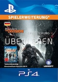 Tom Clancy's The Division: Überleben (Add-On)