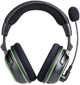 Ear Force Stealth 500X