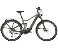 E-Horizon FS Expert 600 (2020) pale green- black-copper