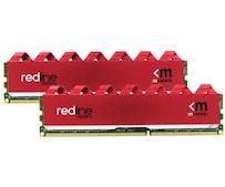 Redline 16GB Kit DDR4-3600 CL18 (MRA4U360JNNM8GX2)