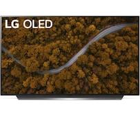 OLED48CX9LB