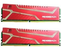 Enhanced Redline Ridgeback G2 32GB Kit DDR4-3466 CL18 (MRB4U346JLLM16GX2)