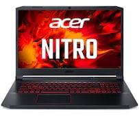 Nitro 5 (AN517-52-56A7)