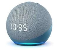 Echo Dot (4. Generation)