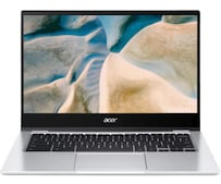 Chromebook Spin 514 (CP514)