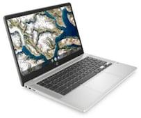 ChromeBook 14a-na0031ng