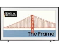 The Frame GQ55LS03AAU