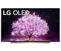 OLED77C19LA