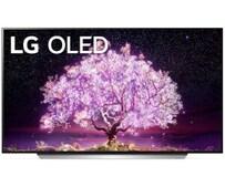 OLED65C19LA