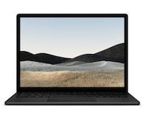 Surface Laptop 4 13.5 (5EB-00005)