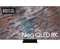 GQ75QN800AT