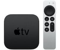 TV 4K 32GB (2021)