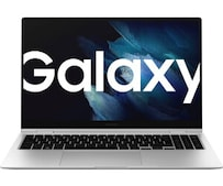 Galaxy Book Pro 360 (NP950QDB-KC3)