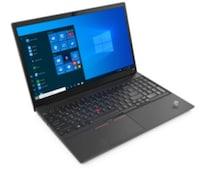 ThinkPad E15 G3