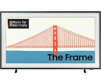 The Frame GQ85LS03AAU