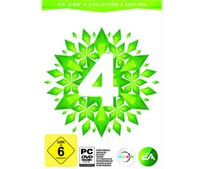 Die Sims 4: Collector's Edition
