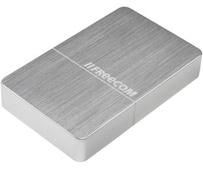 mHDD Desktop 4TB