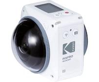 Pixpro 4KVR360 Standard