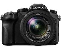 Lumix DMC-FZ2000