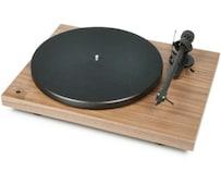Debut III Record Master
