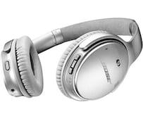 QuietComfort 35 II Wireless