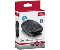 Jixster wireless (black)