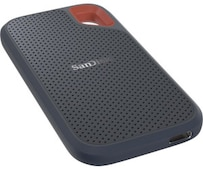 Extreme Portable SSD 1TB