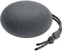 SoundStone CM51