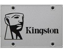 UV500 960GB 2.5