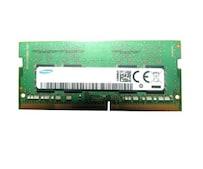8GB DDR4-2666 CL19 (M471A1K43CB1-CTD)