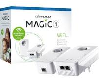Magic 1 WiFi Starter Kit