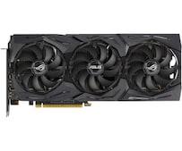 ROG-STRIX-GTX1660TI-O6G-GAMING (6GB)