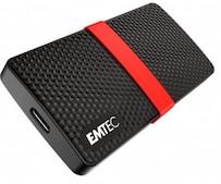 X200 Portable Power Plus 512GB