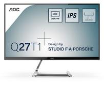 Q27T1