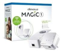 Magic 1 WiFi mini Starter Kit