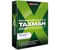 Taxman 2020