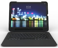 Slim Book Go iPad Pro 11 (DE)