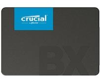 BX500 2.5 1TB