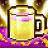 Icon - Soda Dungeon