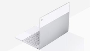 Google: Neues Pixelbook©Google