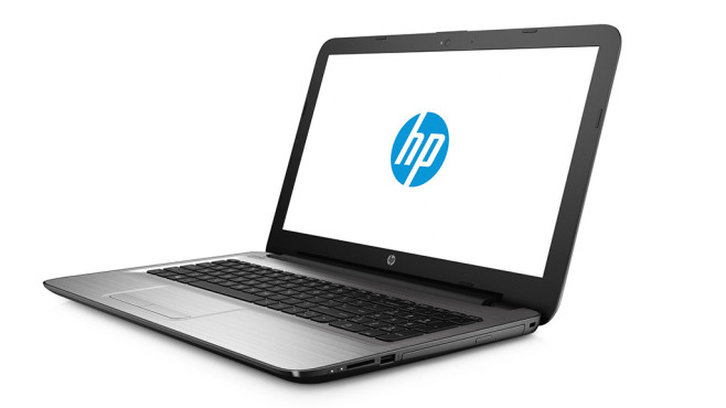 Hewlett-Packard HP 250 G5 (Z2Z76ES) ©HP