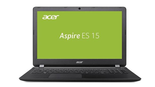 Acer Aspire ES1-523-8564 ©Acer