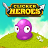 Icon - Clicker Heroes