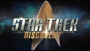 Star Trek � Discovery©Netflix