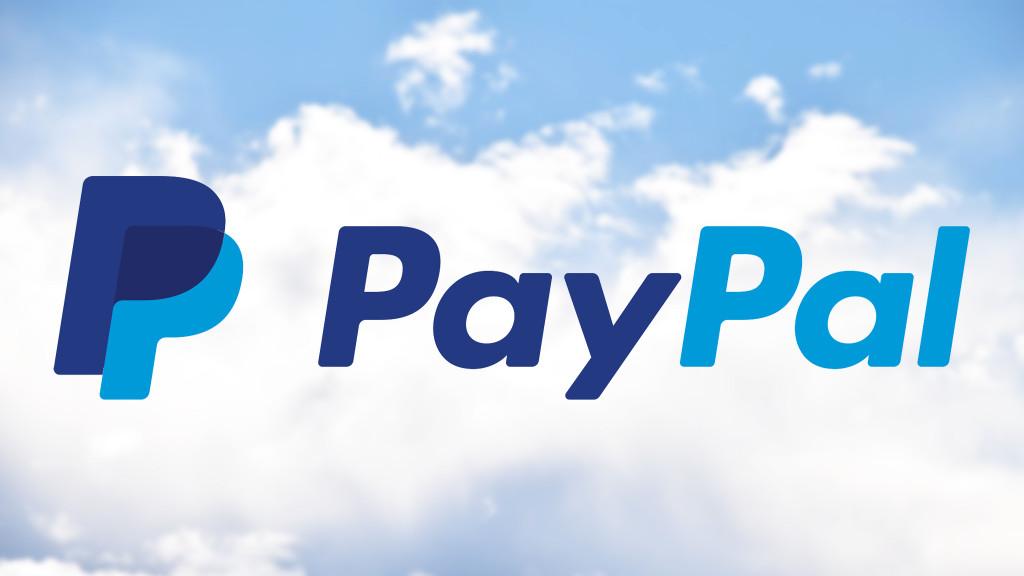Paypal GebГјhren Waren Und Dienstleistungen