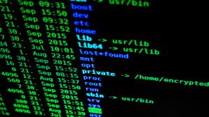 BadRabbit Ransomware Angriff©pxhere.com