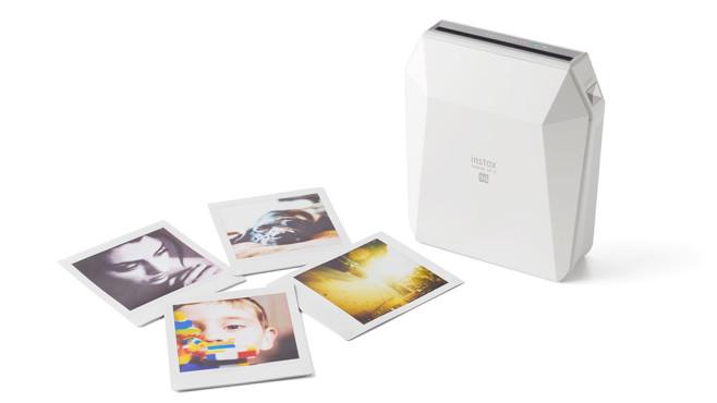 0136318065 Instax SP-3: Fujifilm-Polaroid-Drucker - AUDIO VIDEO FOTO BILD