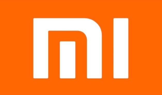 Xiaomi Logo©Xiaomi