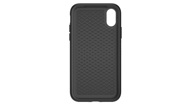 iPhone X Hülle Case Cover ©Otterbox