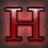 Icon - Heritage
